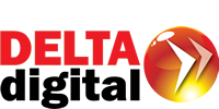 Delta Digital Cloud Services
