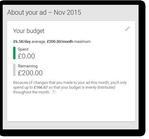 Google-adwords-express-November-2015