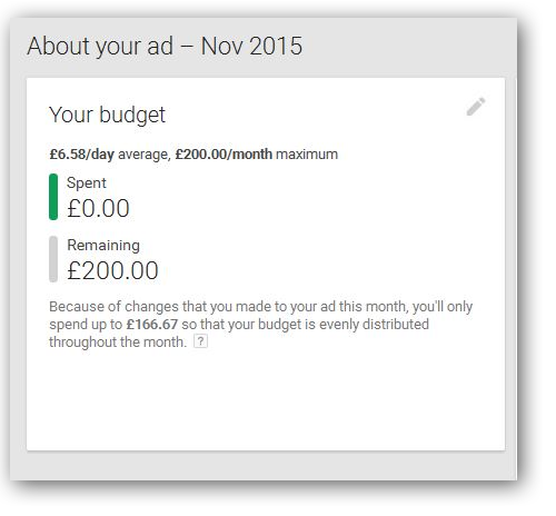 Google-adwords-express-November-2015